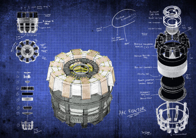 File:Arc reactor blueprints by fongsaunder-d4tttee.jpg