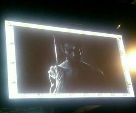 File:Wolverine promo Comic-Con 2015.JPG