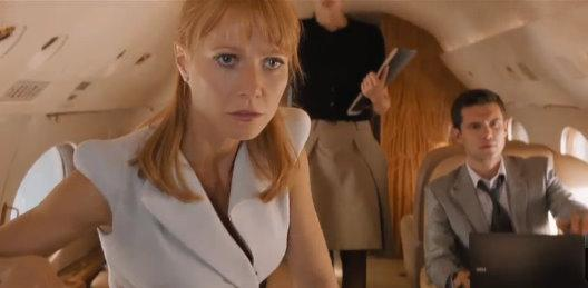 File:Pepper Potts TA.jpg