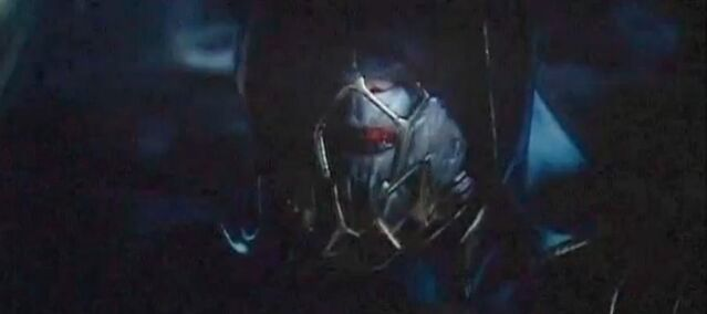 File:The Avengers BluRaycapture0021.JPG