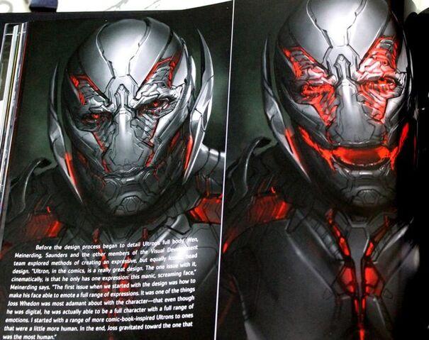 File:Ultron Concept art aou.jpg