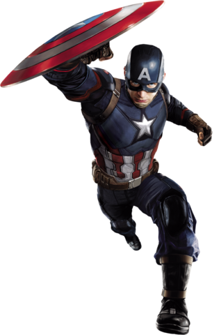 File:CaptainAmerica freedom-fighterCW.png
