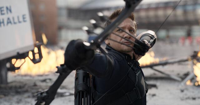 File:Captain America Civil War 198.jpg