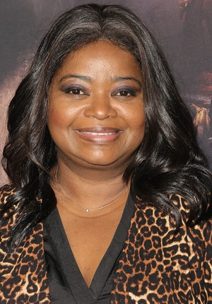octavia spencer bad santa