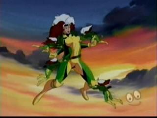 File:Rogue (X-Men)2.jpg
