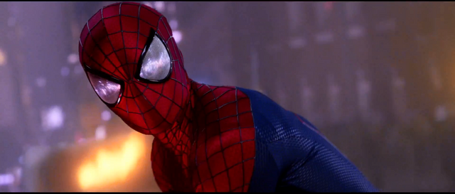 File:Spider-Man looking at Electro.png