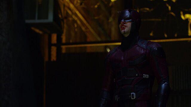 File:Daredevil Red Suit 11.jpg