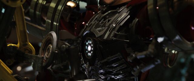 File:Iron-man1-movie-screencaps.com-8987.jpg