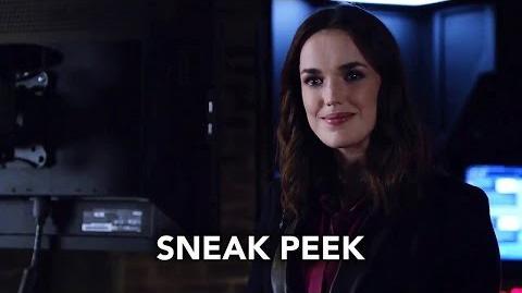 "Marvel's Agents of SHIELD 4x05 Sneak Peek 3 ""Lockup"" (HD)"