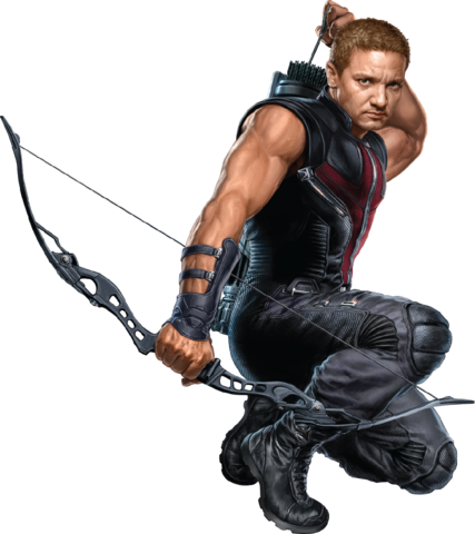 File:SJPA Hawkeye 2d.png
