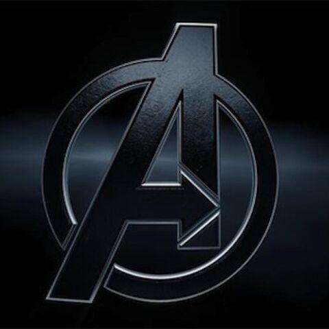 File:The-avengers-movie-logo.jpg
