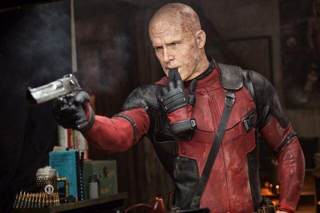 File:Deadpool glove.jpg