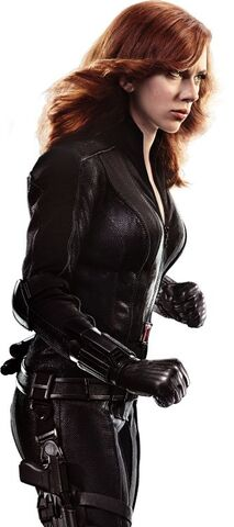File:Natasha Widow Romanoff.jpg