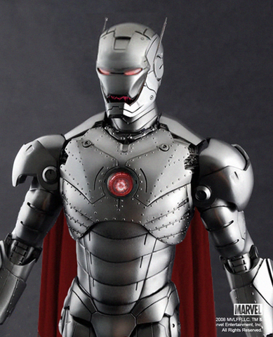 File:Ultron-1.png