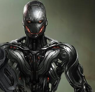 File:Ultron Concept art aou 15.JPG