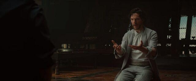 File:Doctor Strange 37.jpg