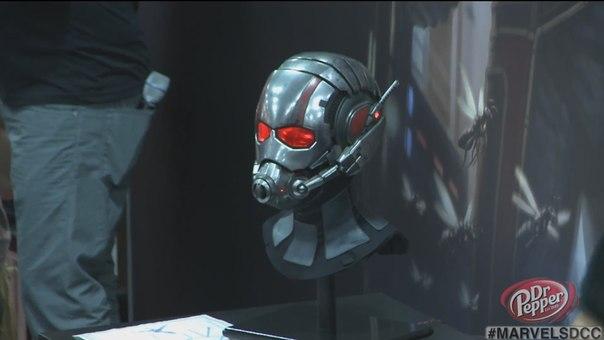 File:SDCC Ant-Man Helmet.jpg