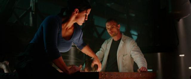 File:Deadpool-movie-screencaps-reynolds-20.png
