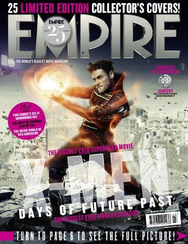 File:Empire Future Sunspot.jpg