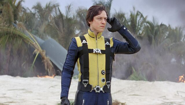 File:Still-of-james-mcavoy-in-x-men--first-class-large-picture.jpg