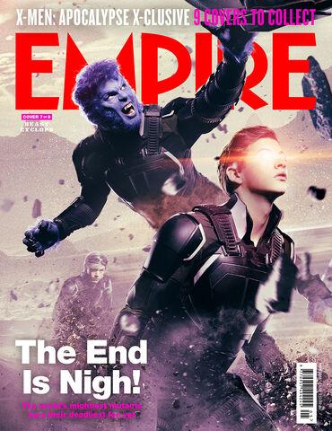 File:X-men-apocalypse-magazine-cover-beast-cyclops.jpg