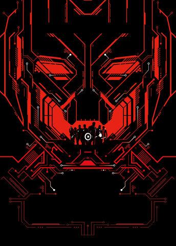 File:Avengers AOU Ultron-assimilation.jpg
