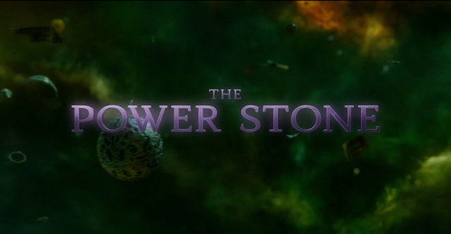 File:Power Stone Avengers Age of Ultron Bluray.png