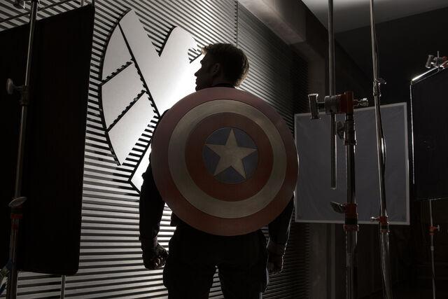 File:Cap America S.H.I.E.L.D.jpg