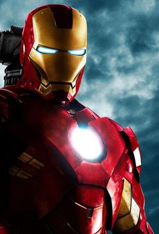 File:IronmanCharacter2.jpg