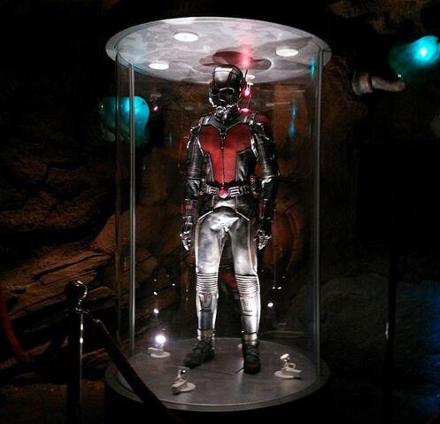 File:Ant-Man Bugs Life Promo 2.jpg