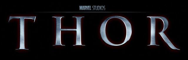 File:Logo-thor.jpg
