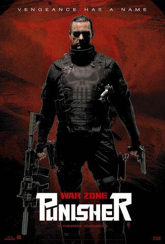 File:Poster-PunisherWarZonePic1.jpg