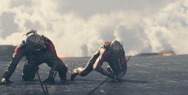 File:Wasp and Ant-Man 4.JPG