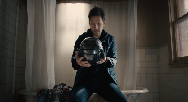 File:Ant-Man (film) 05.png