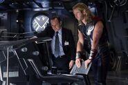 Avengers101