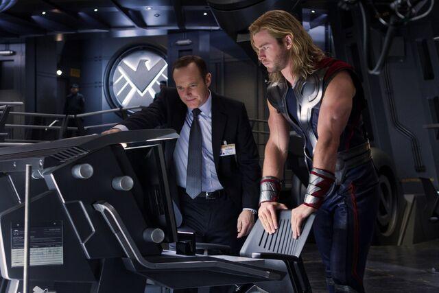 File:Avengers101.jpg