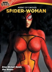 File:Sider-Woman Agent of S.W.O.R.D..jpg
