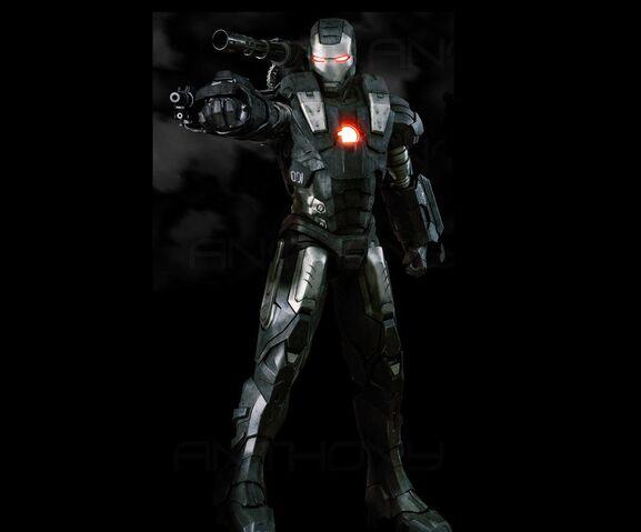 File:War Machine Movie Armor.JPG