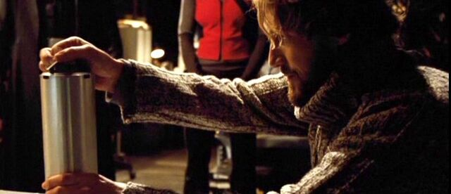 File:004BTY Christopher Heyerdahl 002.jpg