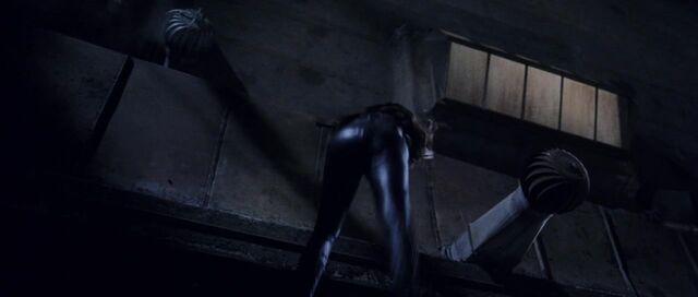 File:Elektra's death 3853.jpg