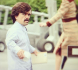 File:X-Men-days-of-future-past-movie-set-Peter-Dinklage (1).jpg