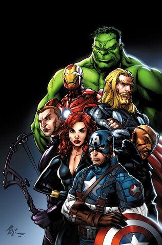File:Avengers...with JPR Magic.jpg