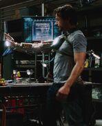 Iron-man1-movie-screencaps.com-6845