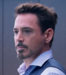 File:Tony Stark-CW.png