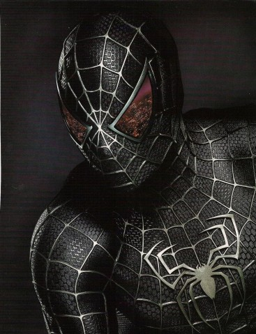 File:BlackSuitedSpider-Man.jpg