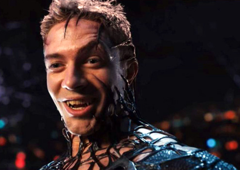 File:Venom-topher-grace.jpg