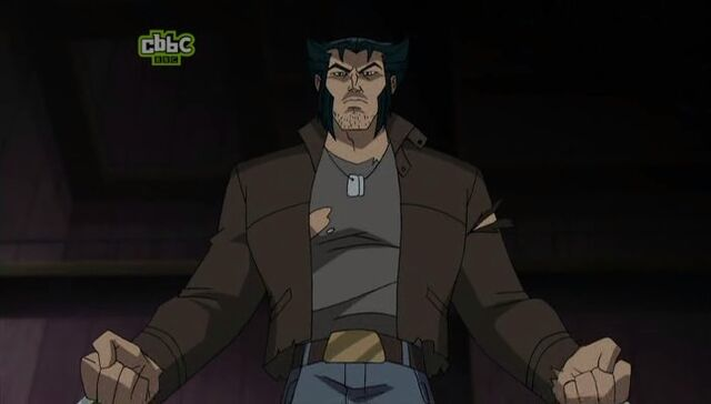 File:Logan (Wolverine and the X-Men) 2.jpg