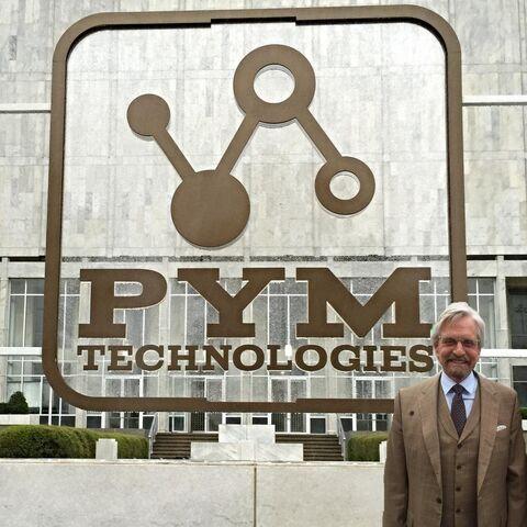 File:Michael Douglaa Filming Pym.jpg