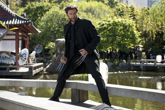 File:The Wolverine Japan.jpg