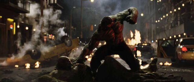 File:Hulk pounding Abomination.jpg